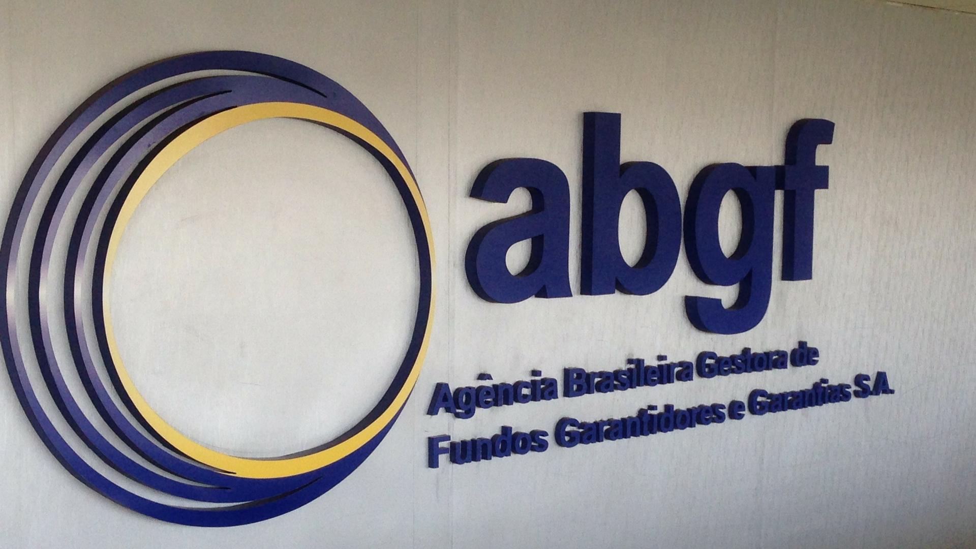 Conselho de Administração da ABGF elege membros do Comitê de Auditoria